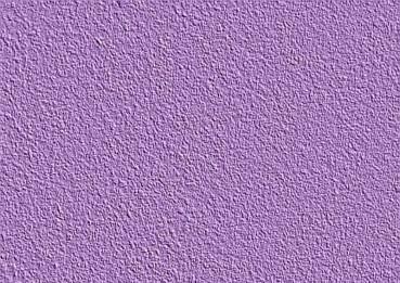 磨砂颗粒铝板